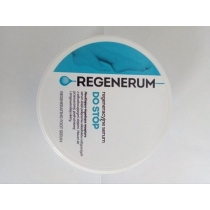 Regenerum Regeneracyjne serum do stóp 125ml
