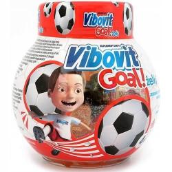 Vibovit Goal Żelki 50 sztuk