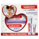 SUDOCREM Care&Protect Duopack 100g + 30g