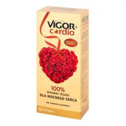 Vigor+  Cardio 1000ml