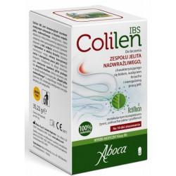 COLILEN IBS 60 Kapsułek
