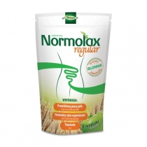 Normolax Regular 100g + 100g