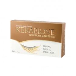 Kerabione Serum wzmacniające do rzęs 5ml