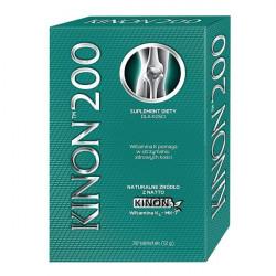 Kinon 200 30 tabletek