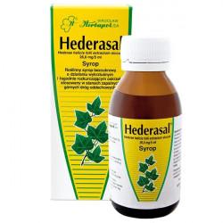 Hederasal 26,6mg/5ml syrop 125g