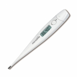 Termometr elektroniczny Microlife MT 16C2