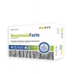 Neostresin Forte 60 tabletek