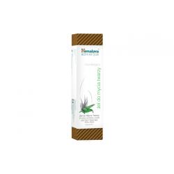 Himalaya Herbals Żel do mycia twarzy z aloesem dla skóry normalnej i suchej 150ml