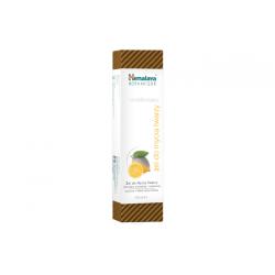 HIMALAYA Herbals Żel botaniczny Cytryna i Miód dla skóry normalnej i mieszanej 150ml