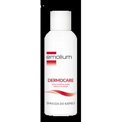 Emolium emulsja do kąpieli, 200 ml