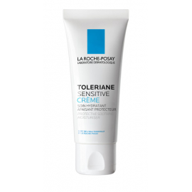 LA ROCHE TOLERIANE SENSITIVE Krem 40ml