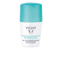 VICHY Dezod. Anti-Transpirant roll-on 48 h  50 ml
