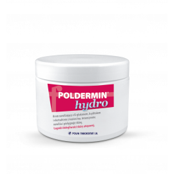 Poldermin Hydro Krem 500ml