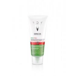 Vichy Dercos Micro Peel Szampon przeciwłupieżowy 200ml
