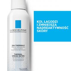 La Roche-Posay Eau Thermale Woda Termalna 150ml