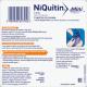 NiQuitin Mini  1,5mg 20tabl.
