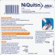 NiQuitin Mini 4 mg x 20 tabl. do ssania