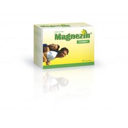 Magnezin Comfort 125mg 60 tabletek
