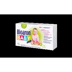 Biaron Baby 6m+ 30 kapsułek Phytopharm
