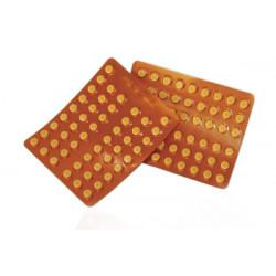 Vitaminum B6 Polfarmex 500mg 50 tabletek