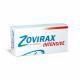 Zovirax  5% krem  2g