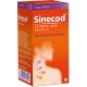 Sinecod 1.5mg/ml syrop 100ml