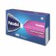 Panadol Femina (50mg+10mg) 10 tabletek