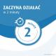 OTRIVIN 0,1% 1mg/ml Aerozol 10ml