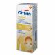 Otrivin Allergy aerozol do nosa (2,5mg+0,25mg) 15ml