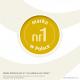 Otrivin dla dzieci, aerozol do nosa 0,5mg /ml 10ml