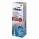 Otrivin Ipra MAX aerozol do nosa 10 ml