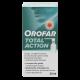 Orofar aerozol  do stos. w jamie ustnej 2mg+1,5mg/ml  30ml
