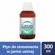 Corsodyl 0,2% Płyn do płukania jamy ustnej 300ml