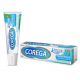 COREGA EXTRA STRONG Krem - 40 ml