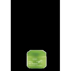 Ziaja Krem oliwkowy cera sucha i normalna 50ml