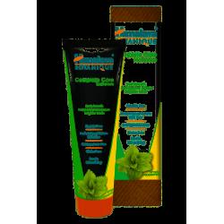 Himalaya Botaniczna pasta do zębów smak mięty 150g