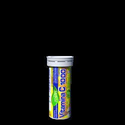 Uniphar Witamina C 1000mg 10 tabletek