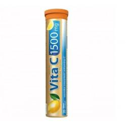 Vita C 1500 mg Activlab Pharma 20 tabletek