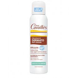 ROGE CAVAILLES Dezodorant bez soli aluminium 48h spray 150ml