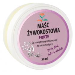 MyVita Maść żywokostowa 50ml