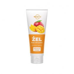 Novame Żel pod prysznic odżywcze mango 250ml