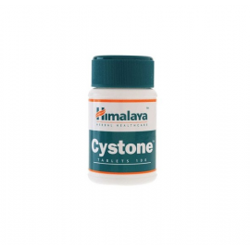 Himalaya Cystone 100 tabletek