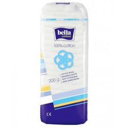 Wata bawełniana Bella Cotton 200g
