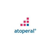 Atoperal